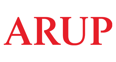 Arup DSI website logo