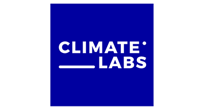 Climate Labs