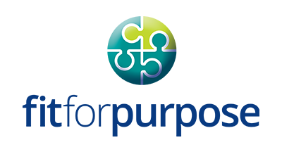 Fit For Purpose Consultancy Ltd