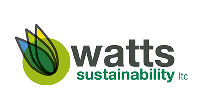 Watts Sustainability Limited