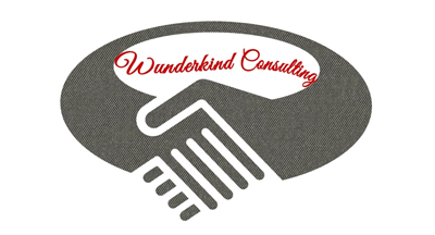 Wunderkind Consulting Nigeria Limited