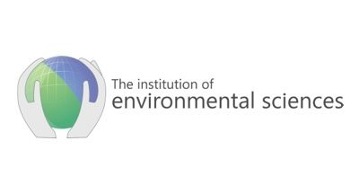 The Institution of Environmental Sciences