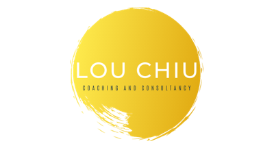 Lou Chiu Coaching and Consultancy Ltd